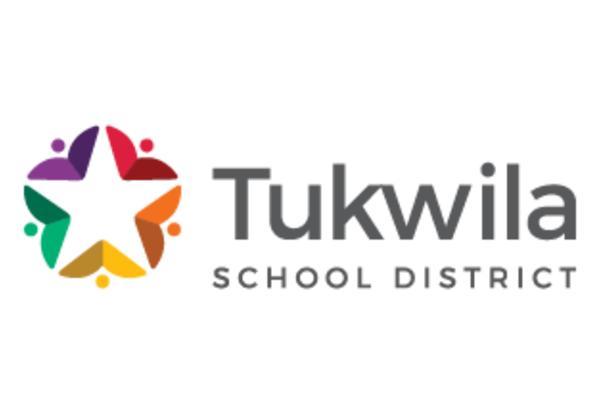 Tukwila School District Welcomes New Interim Superintendent