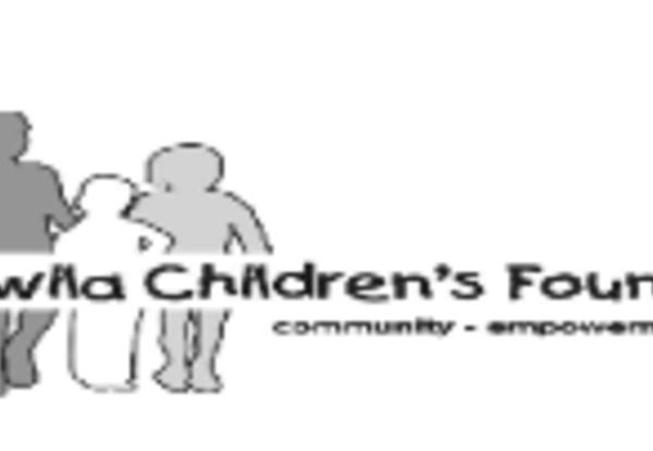 Tukwila Children's Foundation Reorganization
