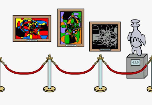 Tukwila Arts Commission Survey