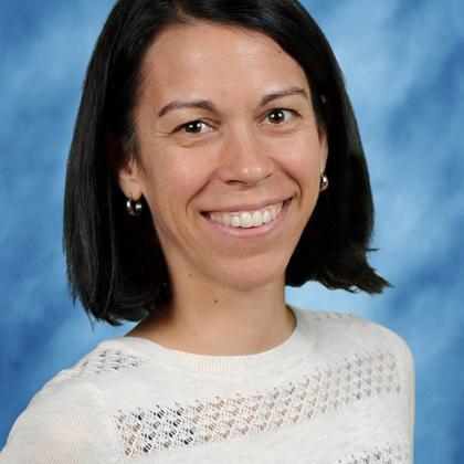 Mrs. Monica Merchant