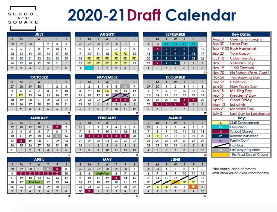 Wku Academic Calendar 2022.2022 Calendar 2020