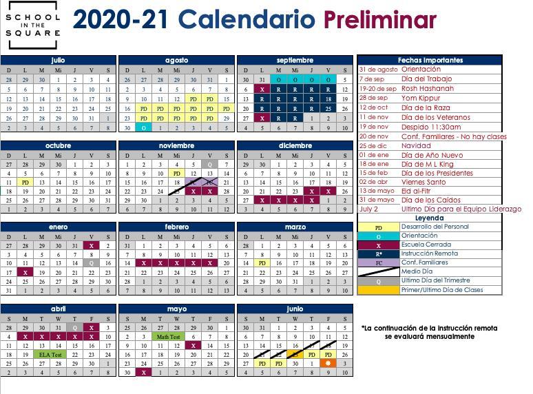 Wcsu Academic Calendar 2022.2022 Calendar Wcsu Academic Calendar 2021