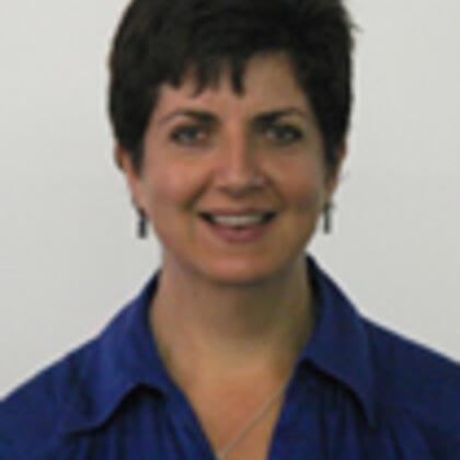 Dr. Cecilia Espinosa