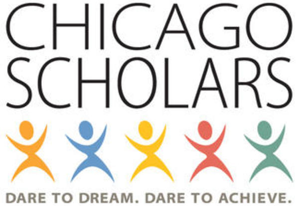 Chicago Scholars Now Accepting Applications!