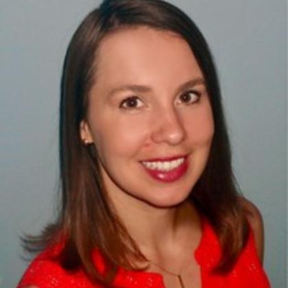 Valerie Wadycki