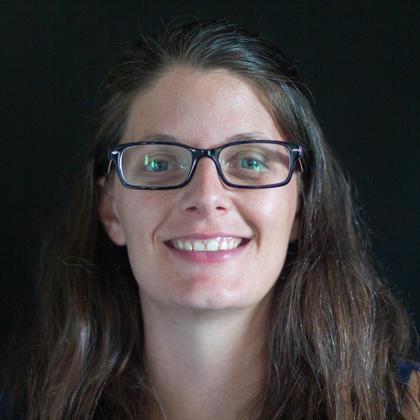 Laura Bringer