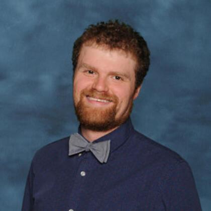 John Schlotfelt