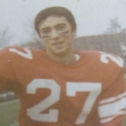 Roland Mura, Class of '71