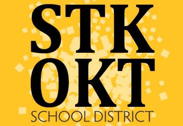 stk okt logo