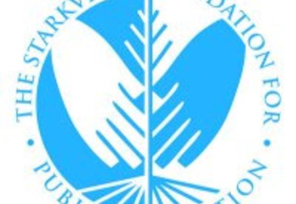 Starkville Foundation for Public Education Recognizes Two Outstanding Teachers