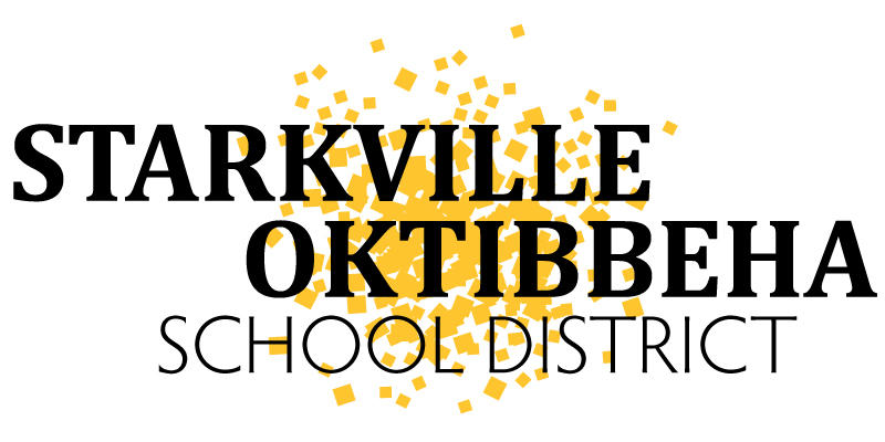 Starkville Oktibbeha School District