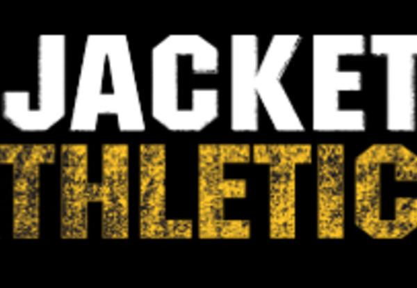 Yellow Jacket Athletics Announces Football Game Day Plan