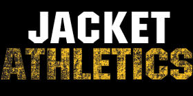 Yellow Jacket Athletics