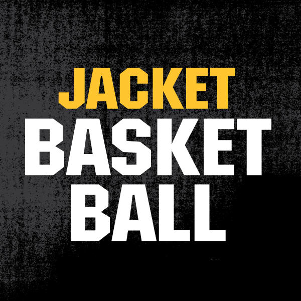 Jacket Basketball thumbnail
