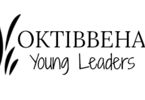 Oktibbeha Young Leaders