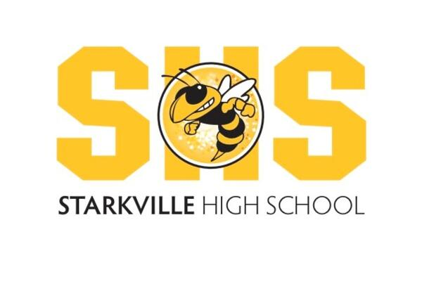 SHS Senior Signing Day Scheduled for May 8