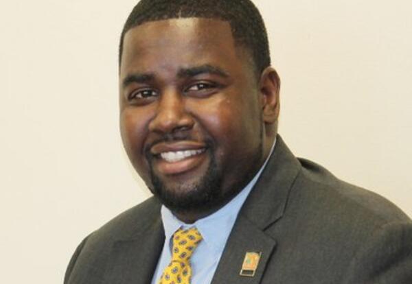 Dr. Howard Savage, Jr.