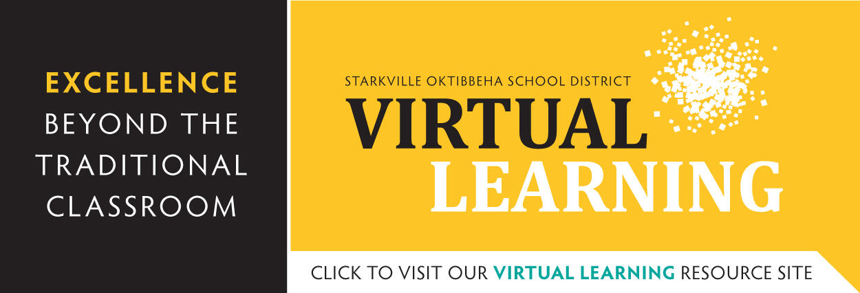 Click to visit the SOSD Virtual Learning website