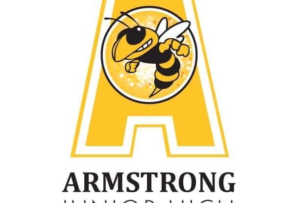 AJH logo