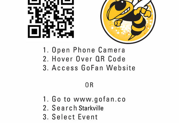 Yellow Jacket Athletics Implements GoFan for Digital Tickets