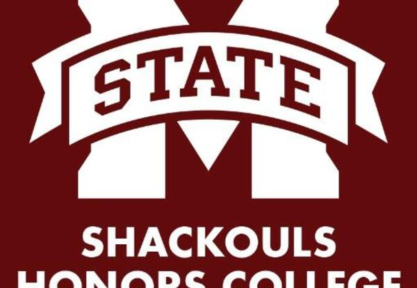MSU Early Honors Academy Interest Meeting for Rising SHS Seniors Feb. 18