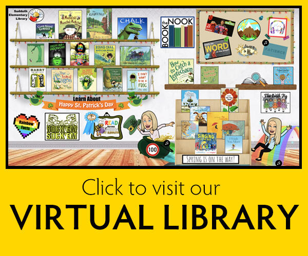 Click to visit the Sudduth Virtual Library
