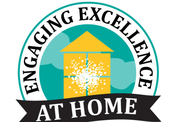 Engaging Excellence at Home with Our Jacket Family; New Parent Engagement Series Announced