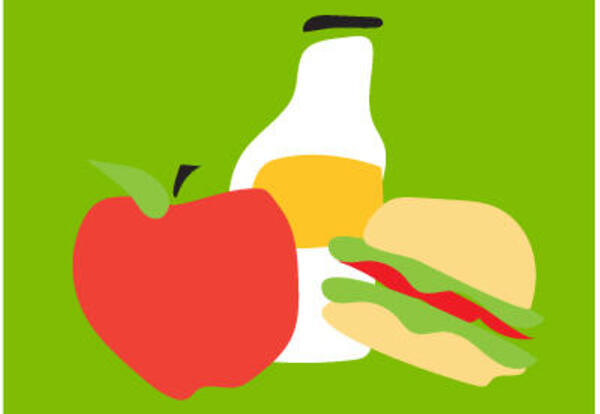 Get Free Breakfast & Lunch at School for All Students; Complete Your School Lunch Application