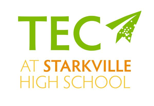 SOSD and Starkville Utilities Launch Innovative Academic Houses Program