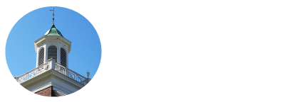 Little Silver School logo