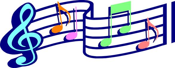 Free vector graphic: Music, Notes, Melody, Sound - Free Image on ...