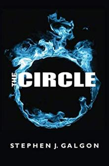 The Circle by Stephen J. Galgon