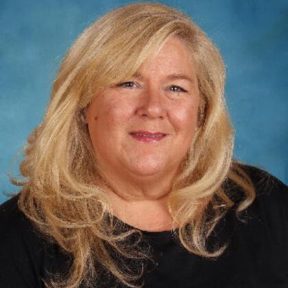 Kimberly Christman