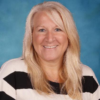 Kathleen Mulcahy, M.Ed., LDT/C, NCED