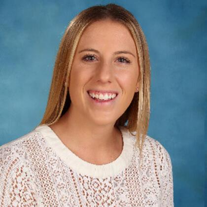 Erica Lencsak