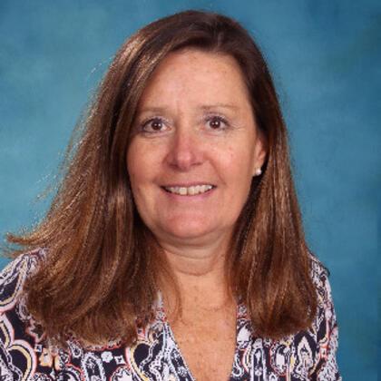 Jane Marie Nowell