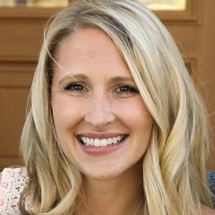 Kelsey Petrone