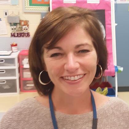 Karen Seligman