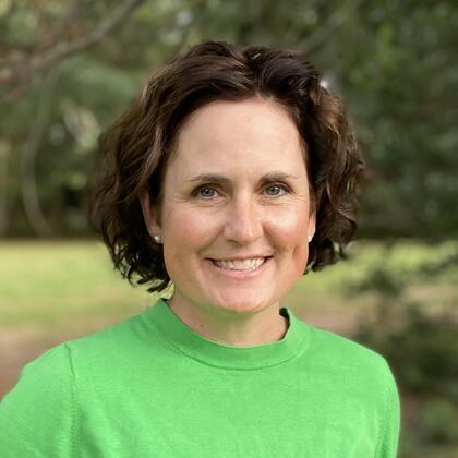 Carolyn Glynn