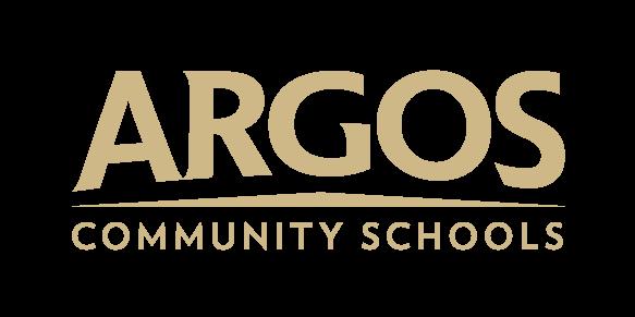 Argos Community Schools