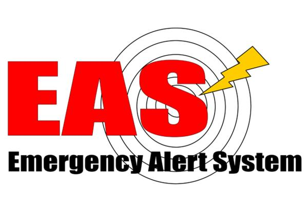 Nunez Community College Emergency Alert System