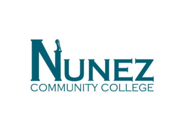 Nunez Logo