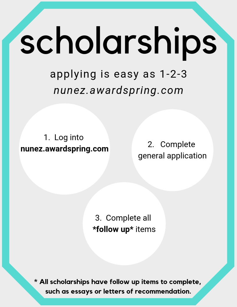 Good essay writing services online application