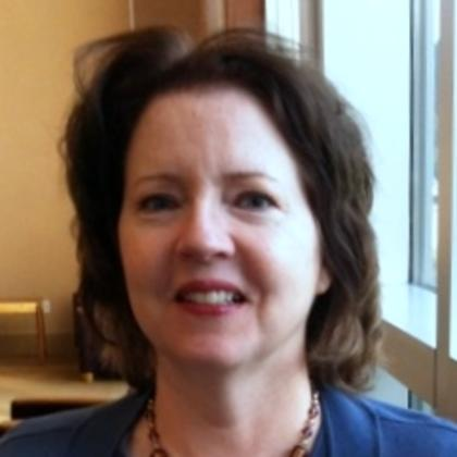 Katherine Rolfes