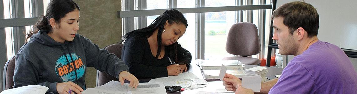 tutoring tutoring