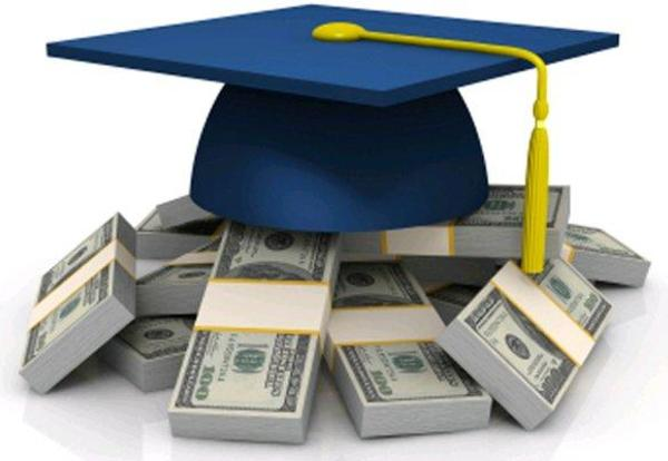 One Week Left to Apply for Fall Scholarships