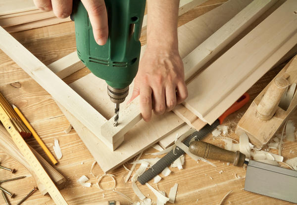 carpentry program coming to our st martinville campus about us