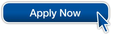 Apply Now for Scholarships button
