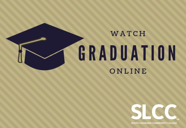 Watch Live Stream of Fall 2018 Graduation