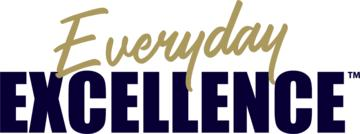 Everyday Excellence logo